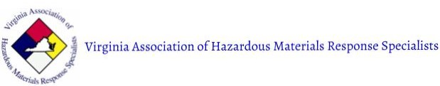 Virginia Association of Hazardous Materials Response Specialists